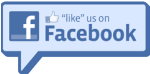 Computer Repair Prices with a discount if you - Join US on facebook !