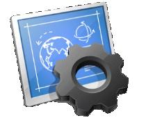 PC performance - PC optimisation