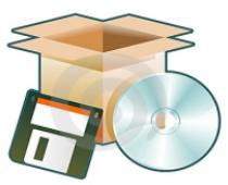 VistaMister can help setup - install - configure - computer hardware - computer software